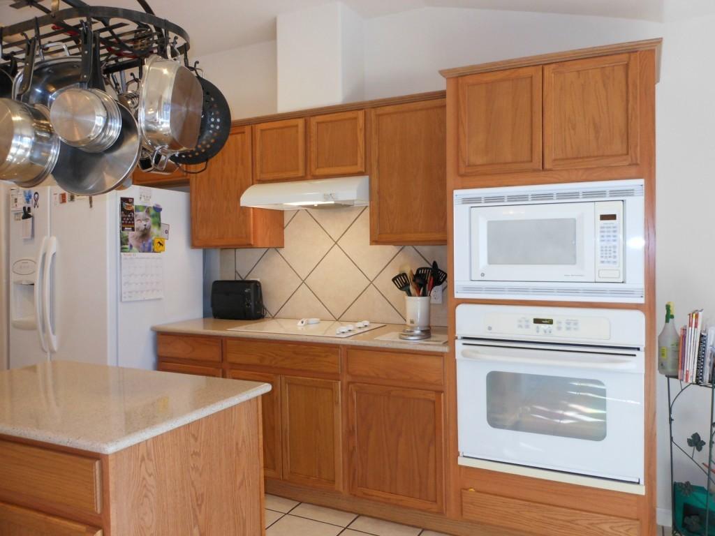 Sold Property | 21452 Lakefront  DR Lago Vista, TX 78645 10