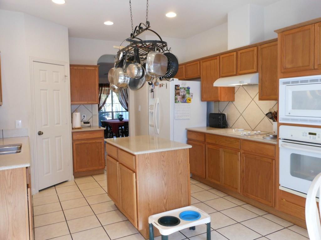 Sold Property | 21452 Lakefront  DR Lago Vista, TX 78645 11
