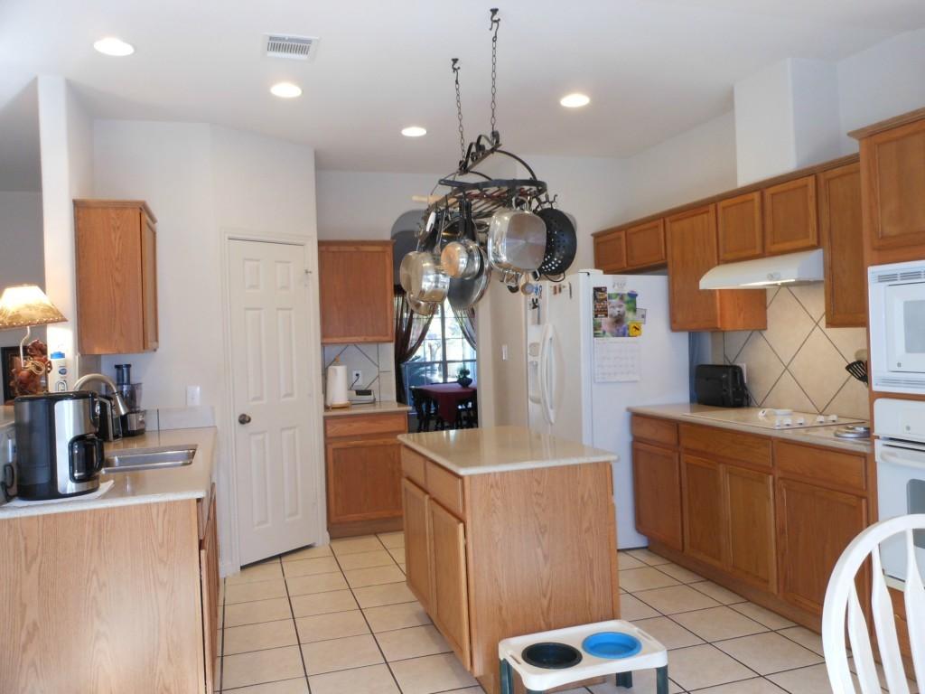 Sold Property | 21452 Lakefront  DR Lago Vista, TX 78645 12