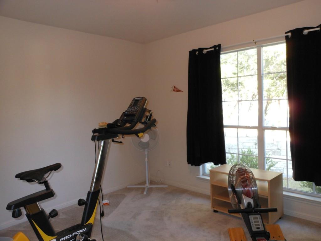 Sold Property | 21452 Lakefront  DR Lago Vista, TX 78645 13