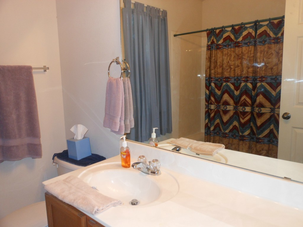 Sold Property | 21452 Lakefront  DR Lago Vista, TX 78645 14