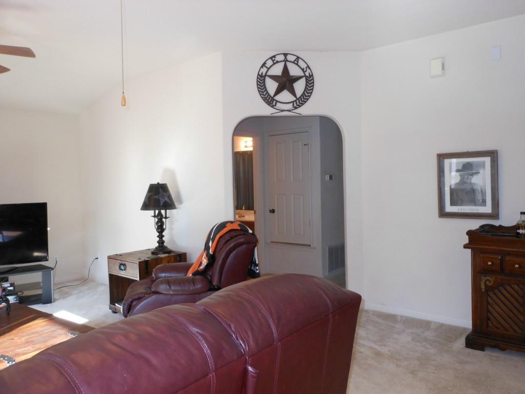 Sold Property | 21452 Lakefront  DR Lago Vista, TX 78645 15