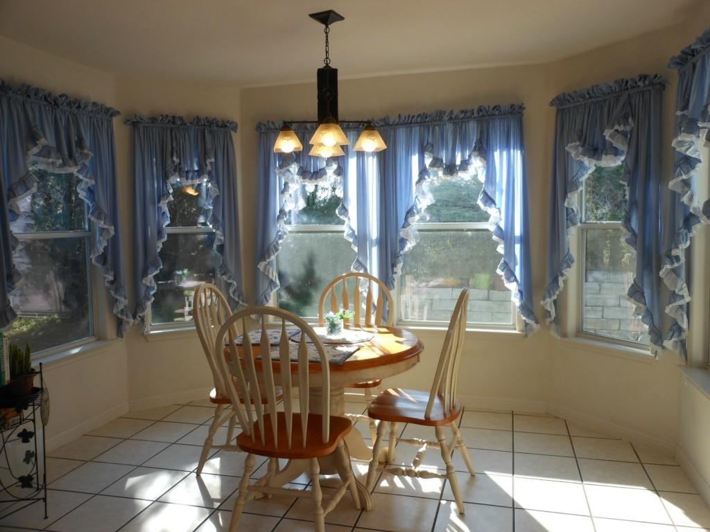 Sold Property | 21452 Lakefront  DR Lago Vista, TX 78645 16