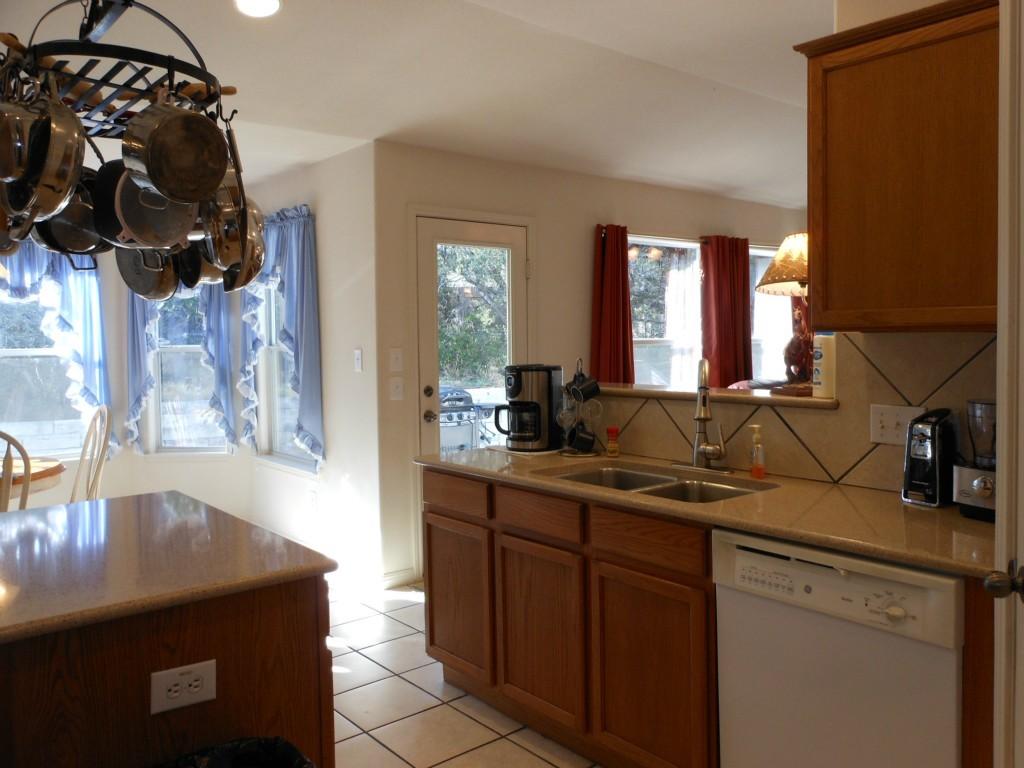 Sold Property | 21452 Lakefront  DR Lago Vista, TX 78645 17