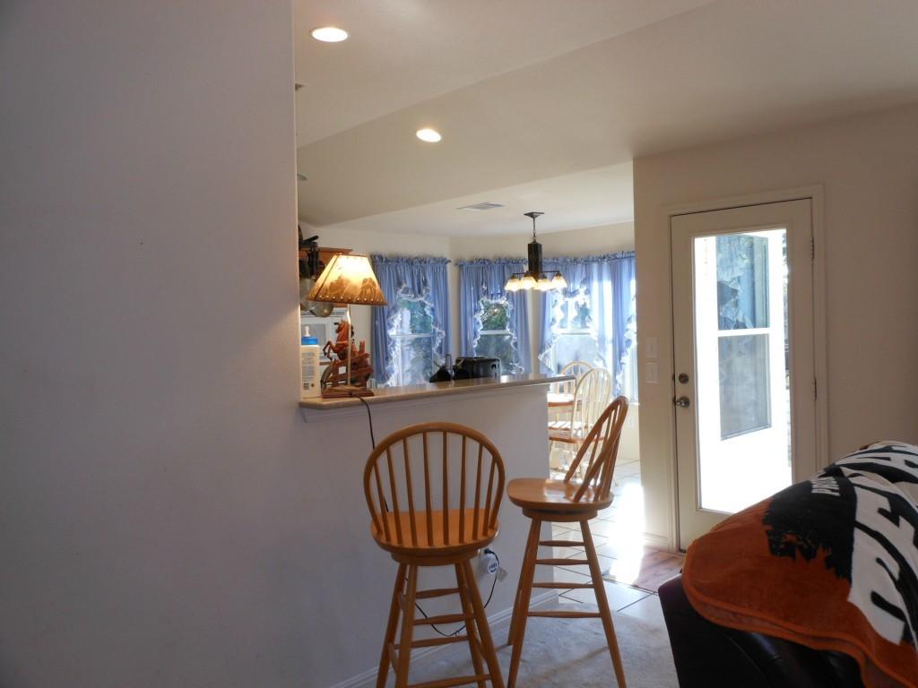 Sold Property | 21452 Lakefront  DR Lago Vista, TX 78645 19