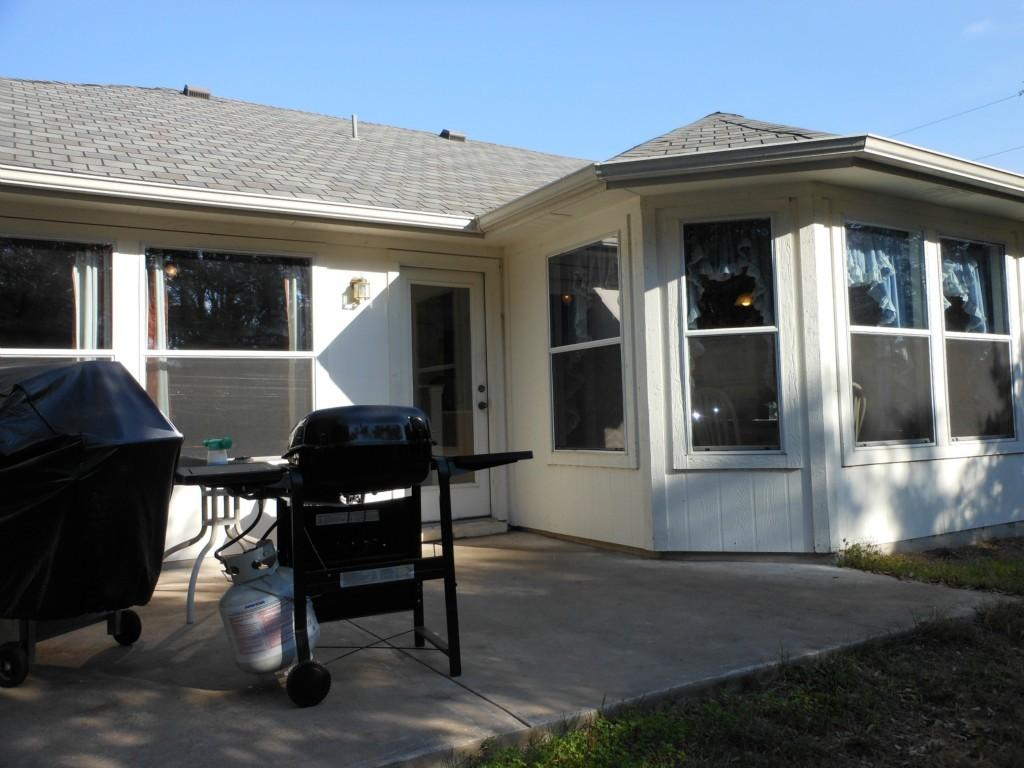 Sold Property | 21452 Lakefront  DR Lago Vista, TX 78645 2