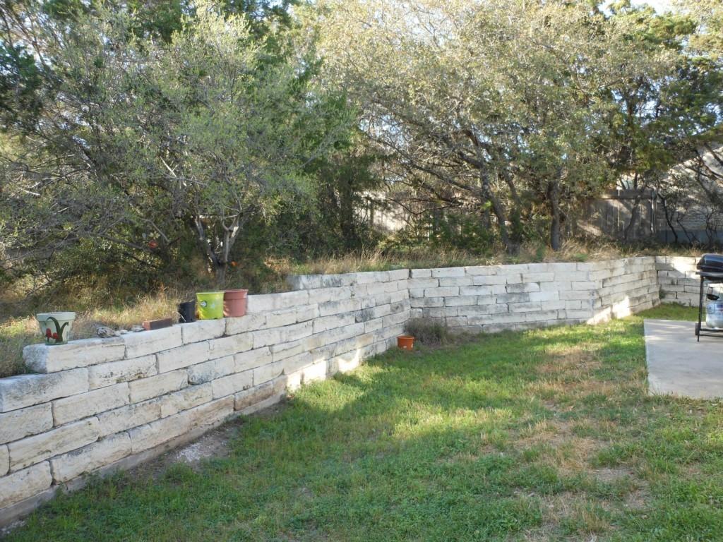 Sold Property | 21452 Lakefront  DR Lago Vista, TX 78645 3