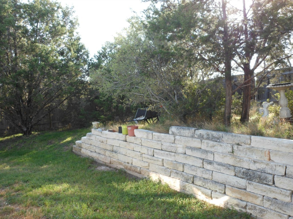 Sold Property | 21452 Lakefront  DR Lago Vista, TX 78645 4