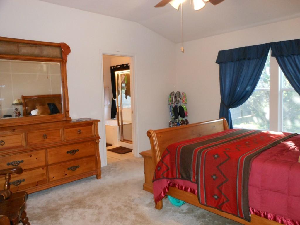 Sold Property | 21452 Lakefront  DR Lago Vista, TX 78645 8