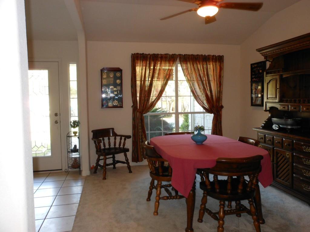 Sold Property | 21452 Lakefront  DR Lago Vista, TX 78645 9