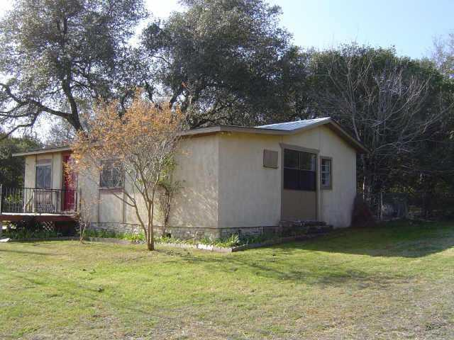 Sold Property | 10616 W Lakeview  DR Jonestown, TX 78645 6