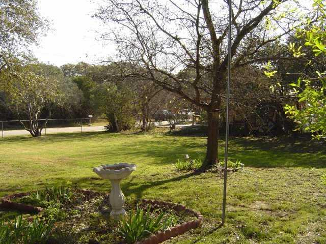 Sold Property | 10616 W Lakeview  DR Jonestown, TX 78645 7