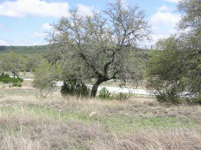 Sold Property | 12208 Montana Springs  DR Marble Falls, TX 78654 0