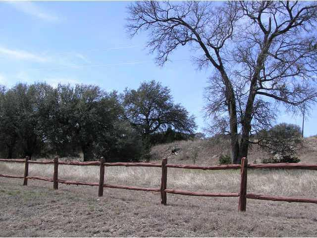 Sold Property | 12208 Montana Springs  DR Marble Falls, TX 78654 2