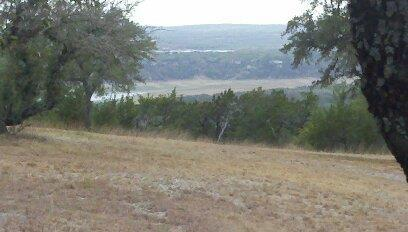 Sold Property | 6208 PARADISE MANOR  CRES Marble Falls, TX 78654 0