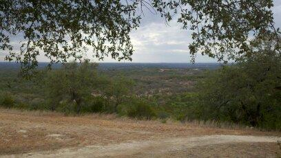 Sold Property | 6208 PARADISE MANOR  CRES Marble Falls, TX 78654 1