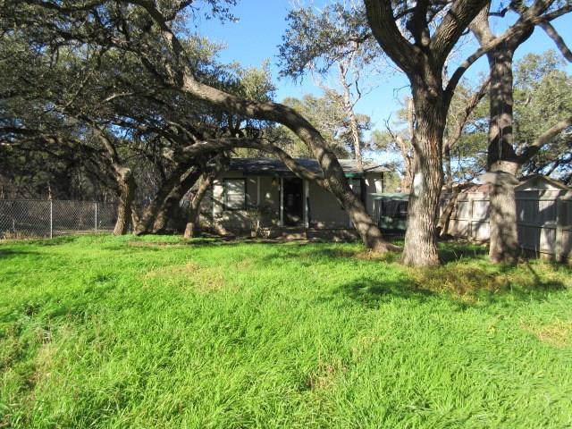 Leased | 18229 Edna  RD Jonestown, TX 78645 0