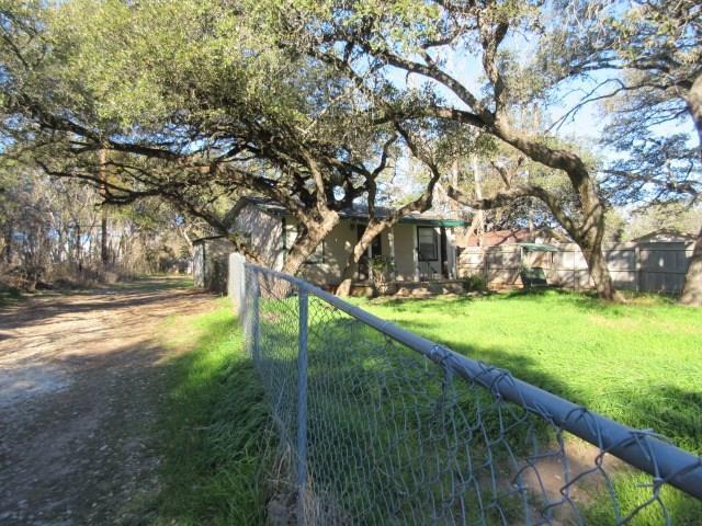 Leased | 18229 Edna  RD Jonestown, TX 78645 1