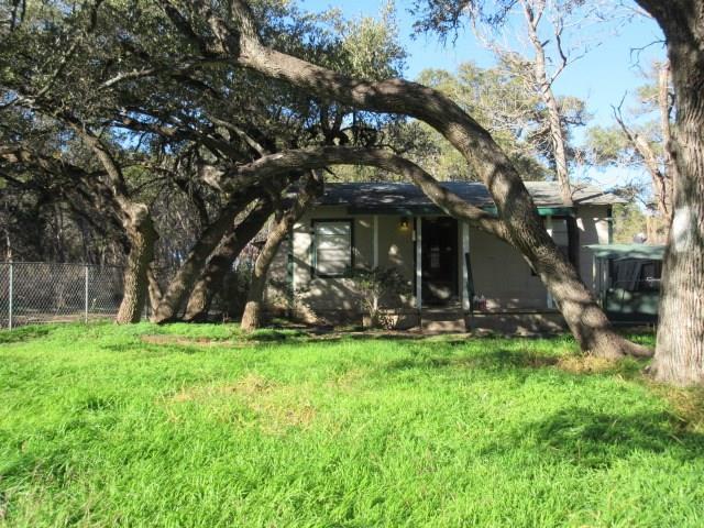 Leased | 18229 Edna  RD Jonestown, TX 78645 2