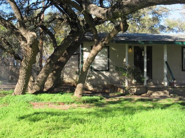 Leased | 18229 Edna  RD Jonestown, TX 78645 3