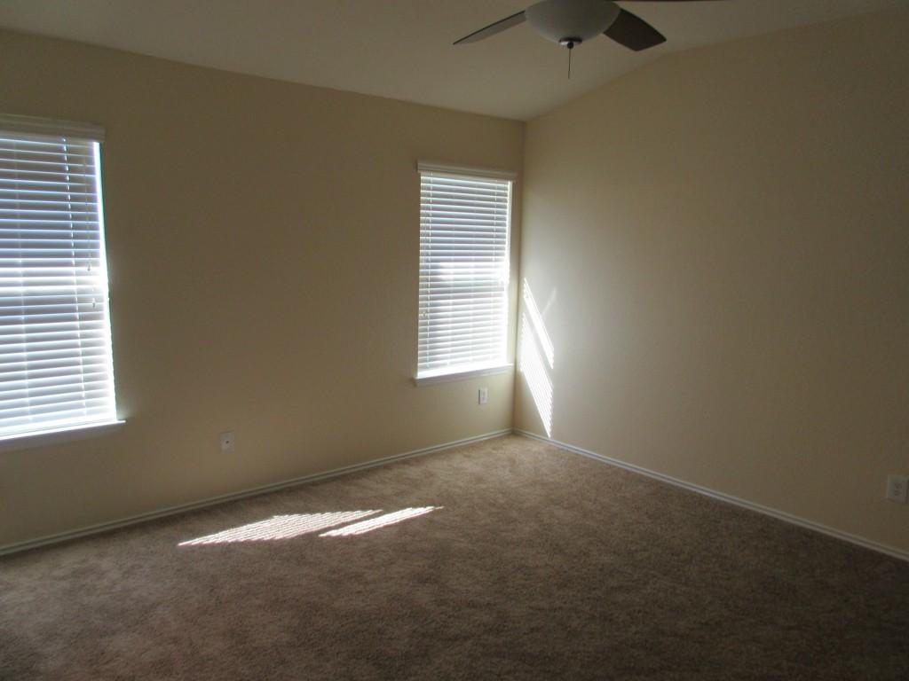 Sold Property | 1015 Remington  DR Leander, TX 78641 10