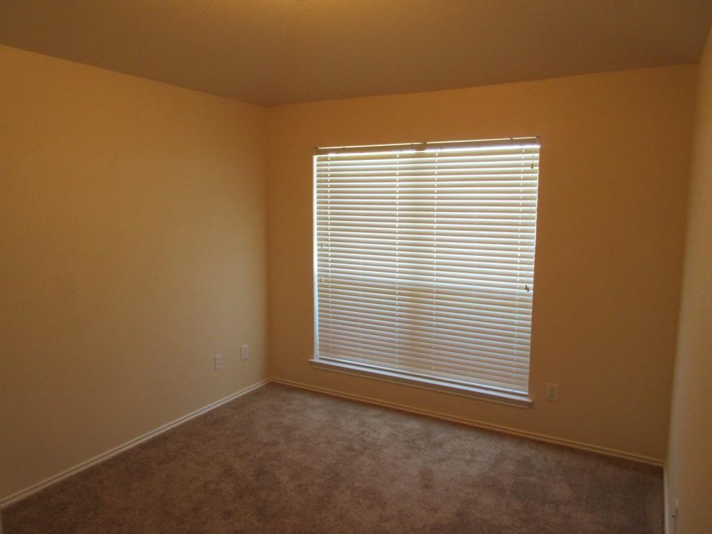 Sold Property | 1015 Remington  DR Leander, TX 78641 12
