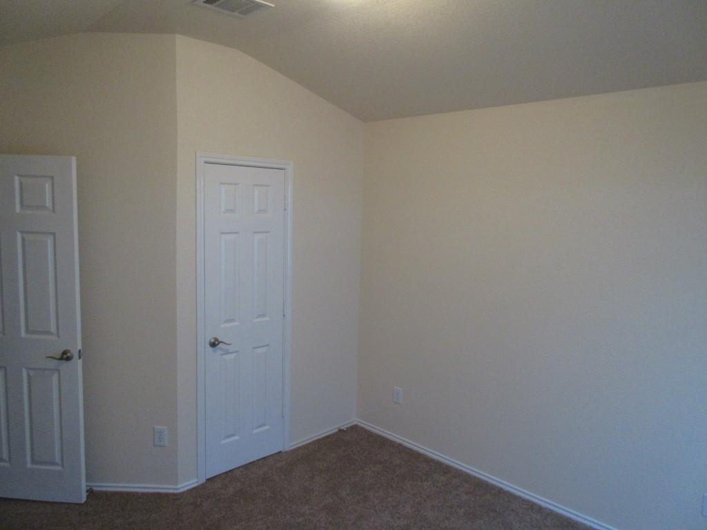 Sold Property | 1015 Remington  DR Leander, TX 78641 13