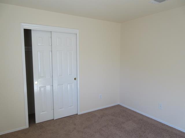 Sold Property | 1015 Remington  DR Leander, TX 78641 14