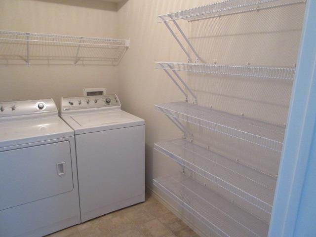 Sold Property | 1015 Remington  DR Leander, TX 78641 15