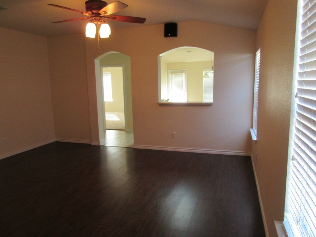 Sold Property | 1015 Remington  DR Leander, TX 78641 2