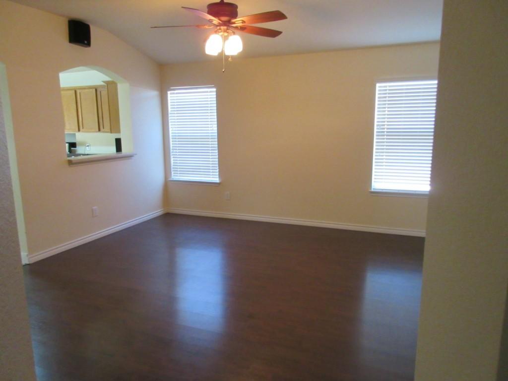 Sold Property | 1015 Remington  DR Leander, TX 78641 3