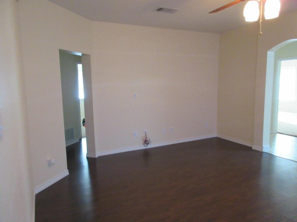 Sold Property | 1015 Remington  DR Leander, TX 78641 4