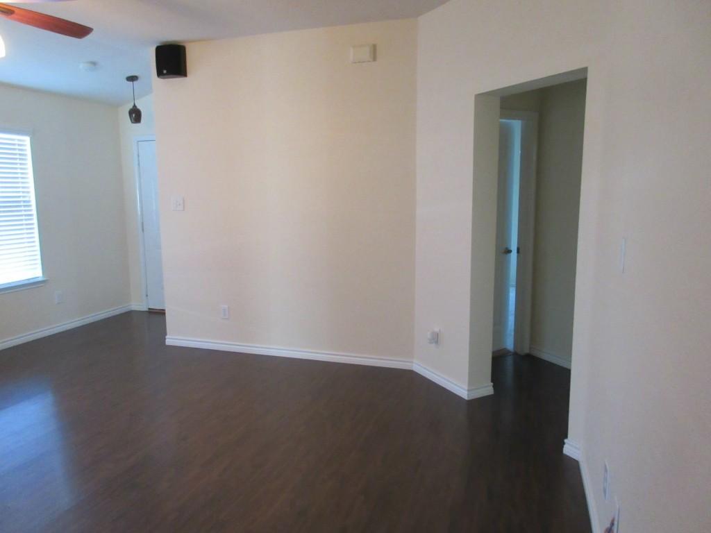 Sold Property | 1015 Remington  DR Leander, TX 78641 5