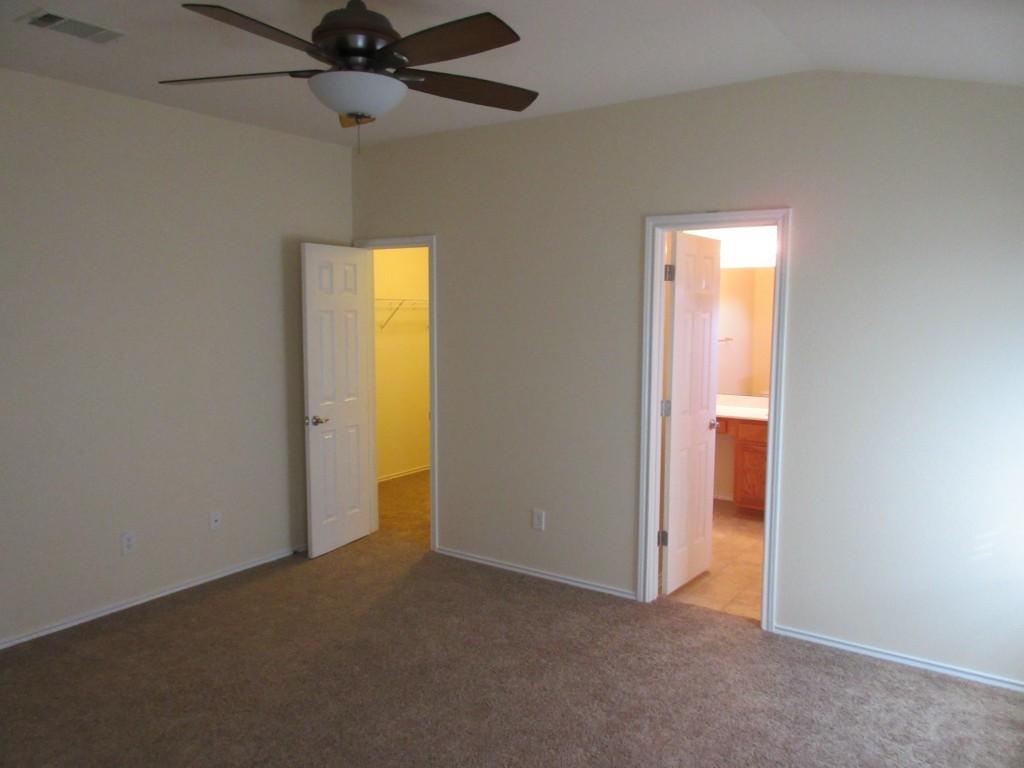 Sold Property | 1015 Remington  DR Leander, TX 78641 7