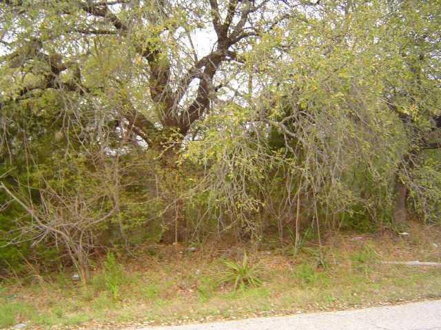 Sold Property | 10601 W Lakeview  DR Jonestown, TX 78645 0