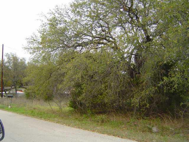 Sold Property | 10601 W Lakeview  DR Jonestown, TX 78645 1