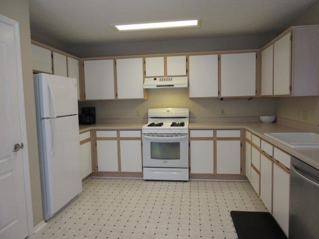 Sold Property | 1803 Oakmont  LN Cedar Park, TX 78613 1