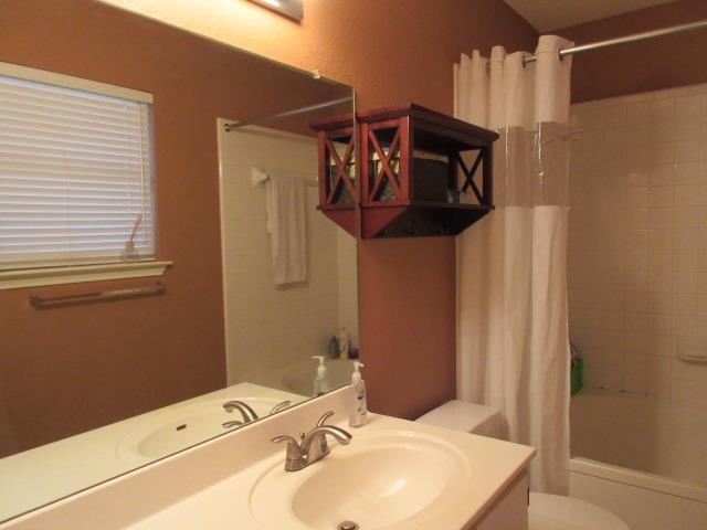 Sold Property | 1803 Oakmont  LN Cedar Park, TX 78613 11