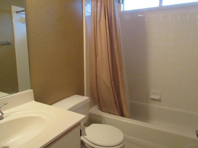 Sold Property | 1803 Oakmont  LN Cedar Park, TX 78613 12