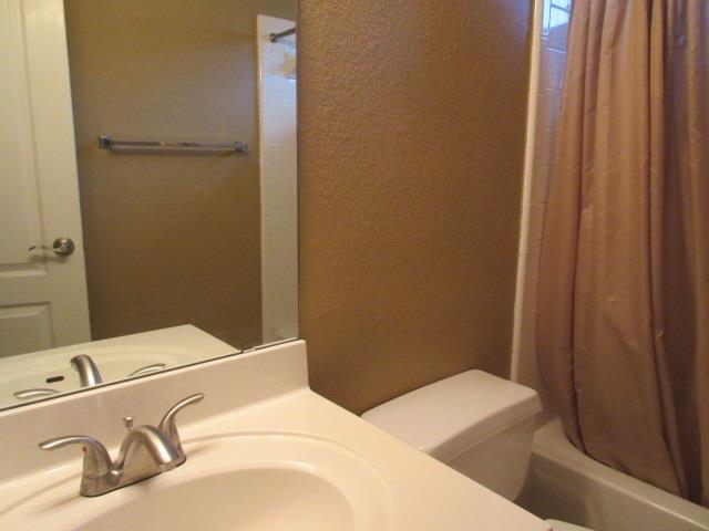 Sold Property | 1803 Oakmont  LN Cedar Park, TX 78613 13