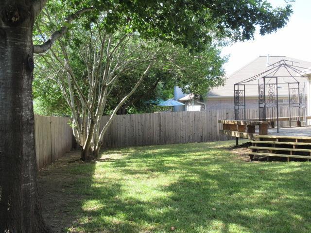 Sold Property | 1803 Oakmont  LN Cedar Park, TX 78613 16