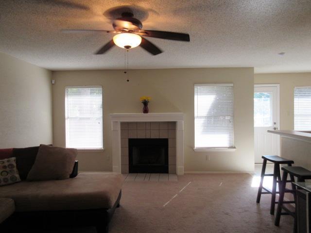 Sold Property | 1803 Oakmont  LN Cedar Park, TX 78613 18