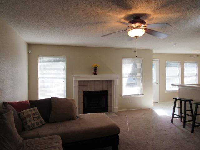 Sold Property | 1803 Oakmont  LN Cedar Park, TX 78613 19