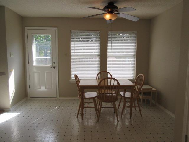 Sold Property | 1803 Oakmont  LN Cedar Park, TX 78613 2