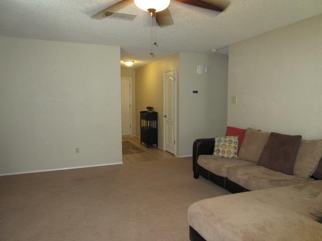 Sold Property | 1803 Oakmont  LN Cedar Park, TX 78613 20