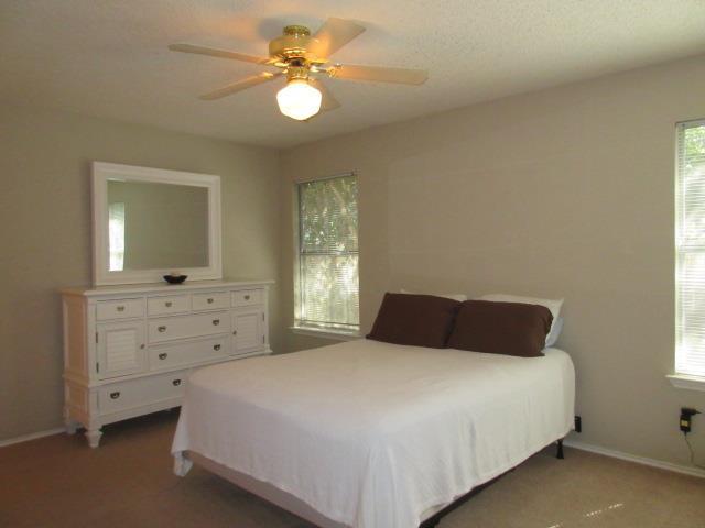 Sold Property | 1803 Oakmont  LN Cedar Park, TX 78613 3