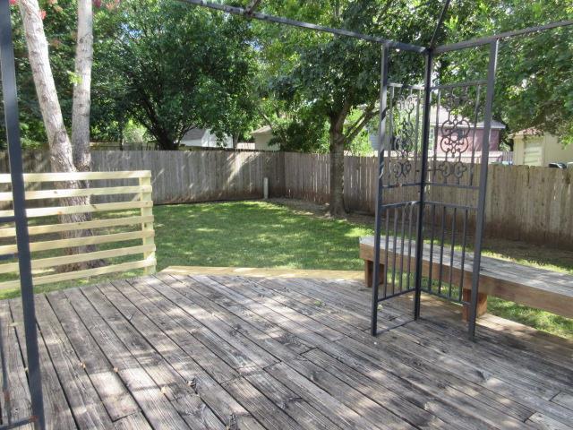 Sold Property | 1803 Oakmont  LN Cedar Park, TX 78613 4
