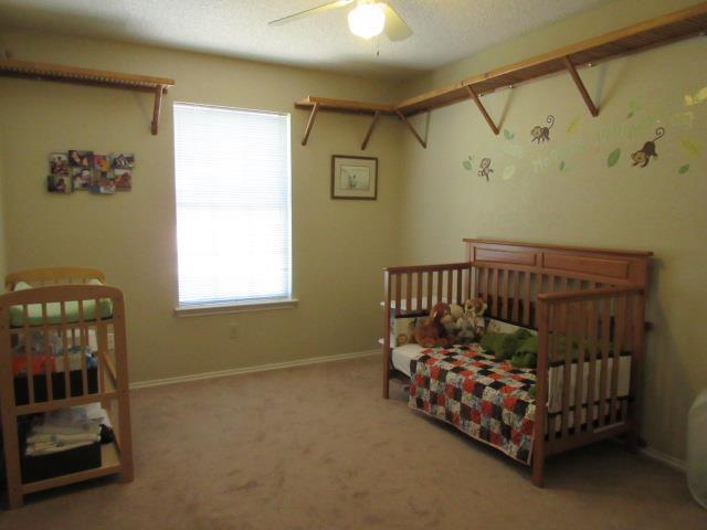 Sold Property | 1803 Oakmont  LN Cedar Park, TX 78613 5