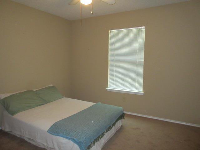 Sold Property | 1803 Oakmont  LN Cedar Park, TX 78613 6