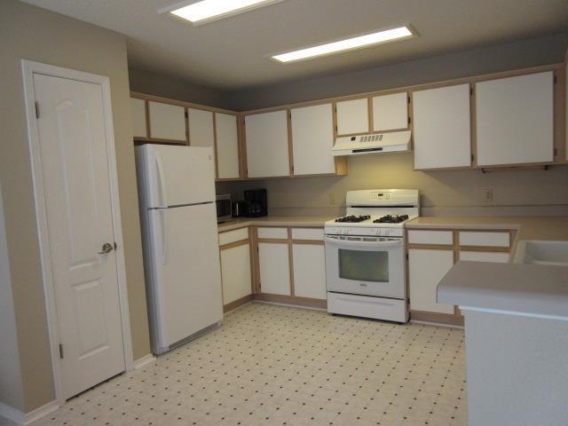 Sold Property | 1803 Oakmont  LN Cedar Park, TX 78613 7